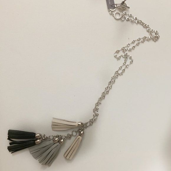 henri bendel Jewelry - Henri bendel necklace